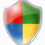 Business Antivirus Solutions