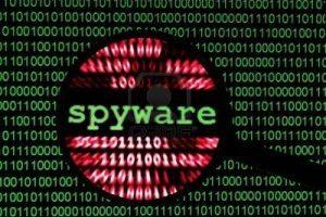 Accidental Spyware Installation